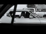 ДоказаmеJIьсmI3о Смерmи/Death Proof (2007) | Курт Рассел, Розарио Доусон | Квентин Тарантино