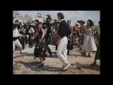 Танец (музыка из кинофильма)