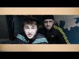 Успешная группа [УГ] - Гимн MDK