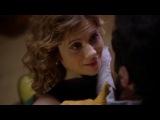 Новогодний брак [02 серия из 02] (2012) DVDRip [vk.com/Mobus]
